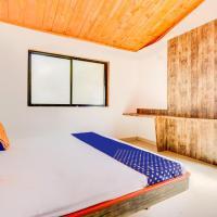 SPOT ON 67329 Samadhan Resort