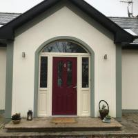 Laragh Guest House