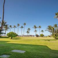 Molokai Shores 121