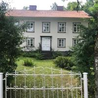 Härryda S, Sweden