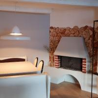 Pension Edelweiss, apartment Amsterdam 4-6 pers