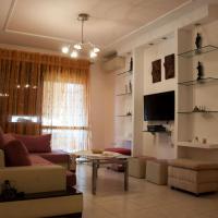 Medi's Apartment
