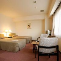 Kashiwa - Hotel / Vacation STAY 67931