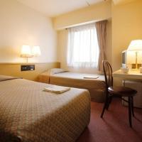 Kashiwa - Hotel / Vacation STAY 67929