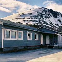 MelisHome: Aurora Observatory