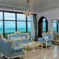 Golden Bay Belize Hotel