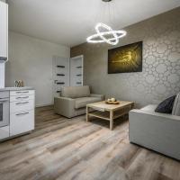 Trogar Apartment