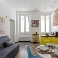 Castelli's apartment for your holidays 15