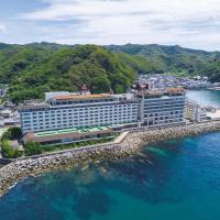 Kamogawa Hotel Mikazuki