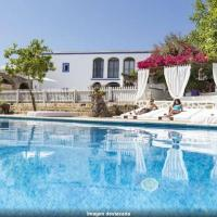 Agroturismo Can Marquet