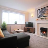 Hoole Lane - 3 Bedroom Home in Chester