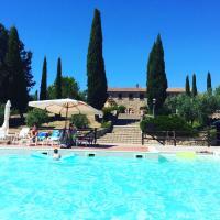 San Giorgio Country Residence