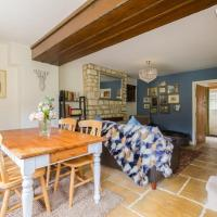 Chic, Cosy, Isolated Cotswolds Getaway!