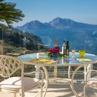 Hotel & Spa Bellavista Francischiello
