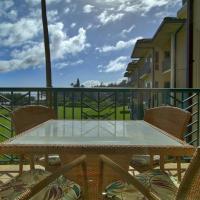 Waipouli Beach Resort H303