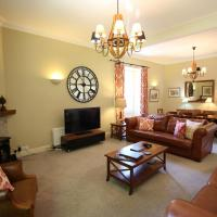 Bakers Retreat spacious 1st floor apartment centrally located in Grasmere
