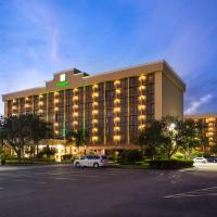 Holiday Inn Orlando SW – Celebration Area