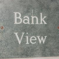 Bank View Cottage