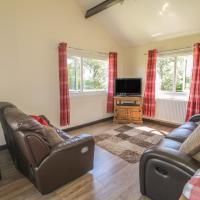 Willow Lodge, Launceston
