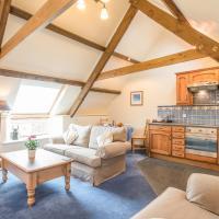 Jenny's Cottage, Alnwick