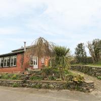 Beck Cottage, Ulverston