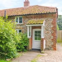Broom Cottage, King's Lynn