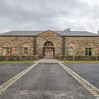 Hazel Cottage, Ulverston