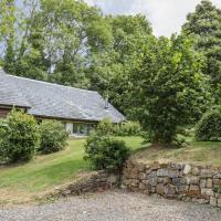 Barn Cottage, Okehampton