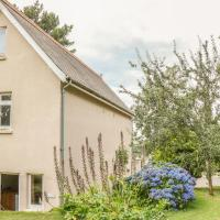 Lavender Cottage, Okehampton