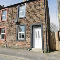 Violet Cottage, Maryport