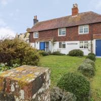 Seaview Cottage, Pevensey