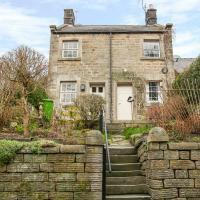 Ash Cottage, Bakewell