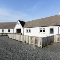 Starfish Cottage, Isle of Mull