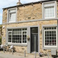 York Cottage, Keighley