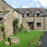 The Cottage, Moretonhampstead