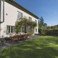 Barn Cottage, Hawkridge, Dulverton