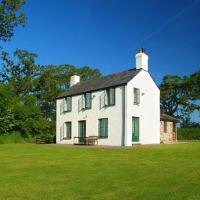 Treburtle Cottage, Launceston