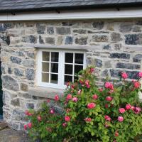 Charlie's Cottage, Nenagh