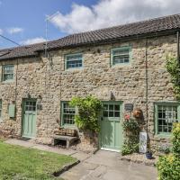 Edmunds Cottage, Bedale