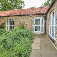 Witton View Cottage, Bishop Auckland