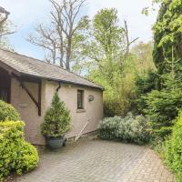 Doe Foot Cottage, Carnforth