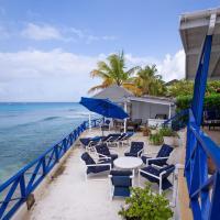 Little Reef Villa