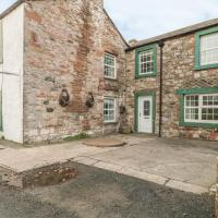 Smithy Cottage, Penrith