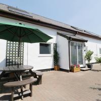 Summer Cottage, Llanrwst