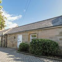 Shunting Cottage, Morpeth