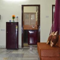 V4 Residency