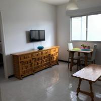 Apartamento RB