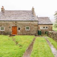 Ashgillside Cottage