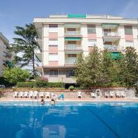 Sorrento Color's House Apartament And Pool