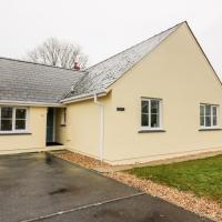 Henllan Cottage